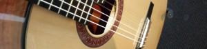 cropped-2010_09_25_guitars_003-scaled1000.jpg