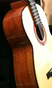 Guitar_Photo_Body