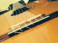 John Price Guitar
