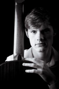 andrew-blanch-black-and-white