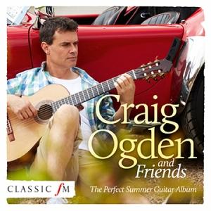 Craig_Ogden_And_Friends_72dpi